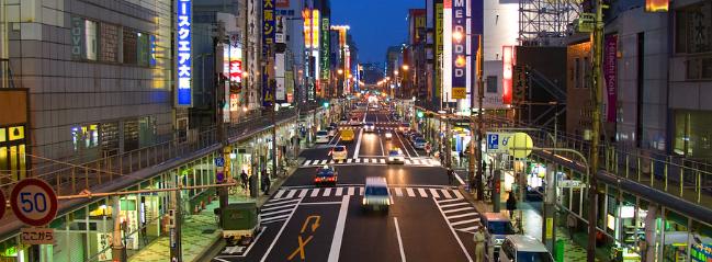 大阪「日本橋・谷九」で稼げる人気セクキャバ、おっパブ店はココだ!