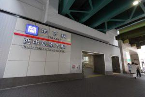 大阪「十三・西中島」で高時給+歩合が稼げるセクキャバ、おっパブ求人2019年