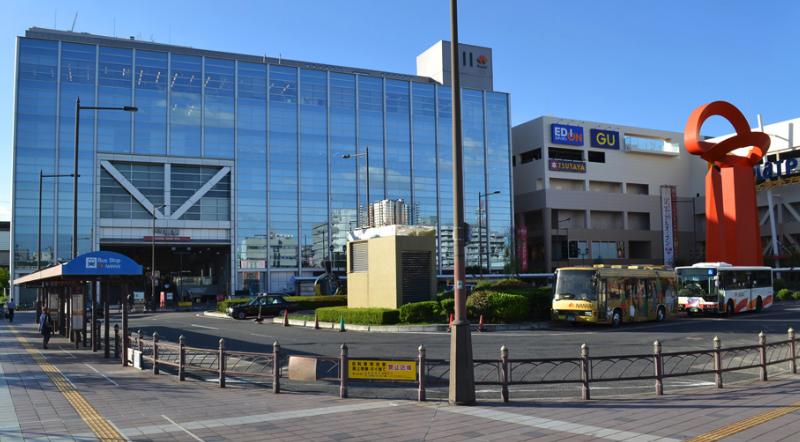大阪「堺・堺東」で30代・40代の女性が稼げる人気デリヘルの求人情報まとめ!