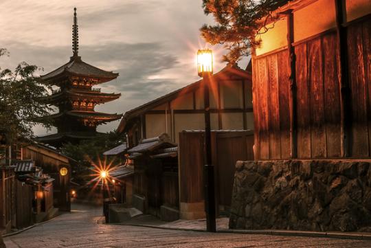 京都・祇園・河原町の手だけで稼げるメンズエステ・性感エステ店はココだ!