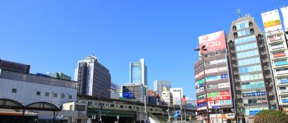 五反田で高時給が稼げる人気ピンサロ店はココだ!求人情報まとめ!