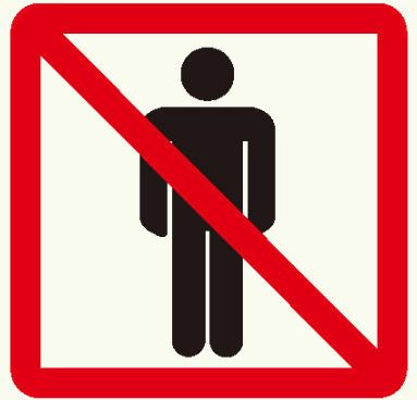 風俗バイトで無理な客をNG設定したら危険?お店の対応内容を解説