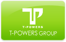 T-POWERS(ティーパワーズ)